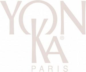 YONKA-logo_full