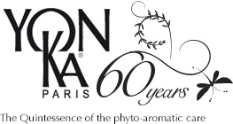 logo_yonka_60ans-usa