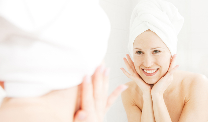 3 Holy Grail Ingredients of Anti-Aging Skincare