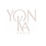 Yon-Ka USA
